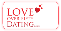 Love Over Fifty Dating